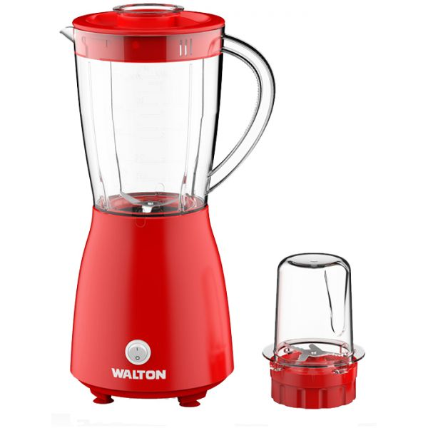 Walton Blender - WBL-13CX25